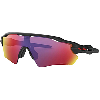 Oakley RADAR EV PATH MATTE BLACK /PRIZM ROAD