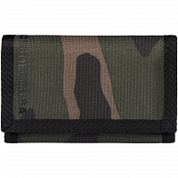 DC RIPSTOP LE 2 M WLLT BOLD CAMO GREEN
