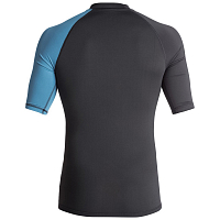 Quiksilver ACTIVESS M SFSH TARMAC/ CENDREE
