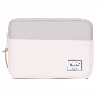 Herschel ANCHOR SLEEVE FOR IPAD MINI Cloud Pink/Ash