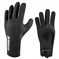 Jobe Neoprene Gloves ASSORTED