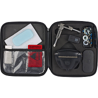 Burton MTN ESSENTIALS KIT BLACK