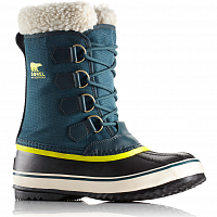 Sorel WINTER CARNIVAL Dark Seas