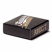 Footwork ABEC7 ASSORTED