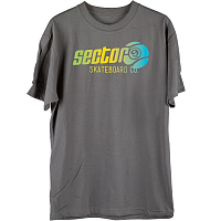 Sector9 MARQUEE CHARCOAL GREY