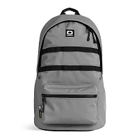OGIO ALPHA CORE CONVOY 120 BACKPACK Charcoal
