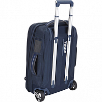 Thule Crossover Carry-on DARK BLUE