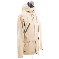 Holden ROAN JACKET OAT