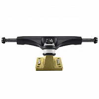 THUNDER TRUCKS PHOENIX TM LIGHT (пара) blk