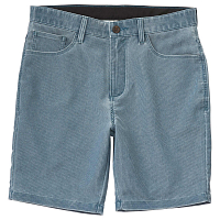 Billabong OUTSIDER X SURF CORD DARK SLATE