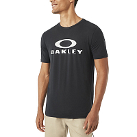 Oakley SO-MESH BARK BLACKOUT