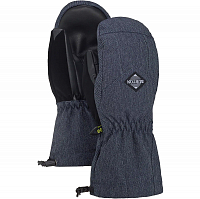 Burton YOUTH PROFILE MITT DENIM