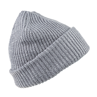 The North Face SALTY DOG BEANIE GRY/TIN G (6JF)