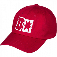 DC BAKERXDC DECON M HATS CHILI PEPPER
