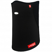 Airhole AIRTUBE TECHNICAL 3 LAYER BLACK
