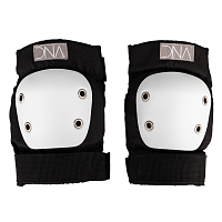DNA ORIGINAL KNEE & ELBOW PACK ASSORTED