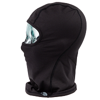The North Face PATROL BALACLAVA TNF BLACK (JK3)