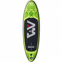 "Aqua Marina BREEZE - ALL-AROUND 9'0"" ASSORTED"