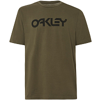 Oakley 100C-MARK II TEE Dark Brush
