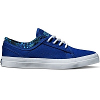 DVS AVERSA WOS INDIGO CANVAS
