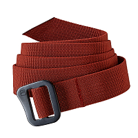 Patagonia FRICTION BELT New Adobe