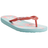 Billabong DAMA BEACH GLASS