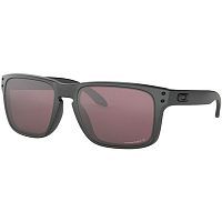 Oakley HOLBROOK STEEL/PRIZM DAILY POLARIZED