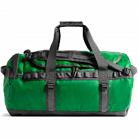 The North Face BASE CAMP DUFFEL PRIMRYGN (6WN)