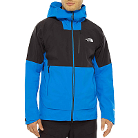 The North Face M IMPENDOR PRO JKT HYPER BLUE (RAH)