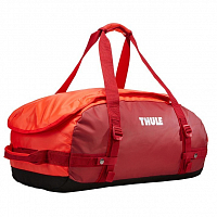 THULE CHASM S ORANGE