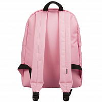 Billabong HYDE BELLA PINK