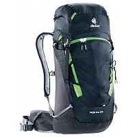 Deuter RISE LITE 28 black-graphite