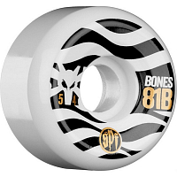 Bones EIGHTY ONES ASSORTED