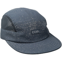 Coal THE PROVO Charcoal