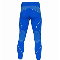 BODY DRY PULSAR PANTS PUL*10