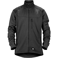 SWEET PROTECTION GENERATOR JACKET TRUE BLACK