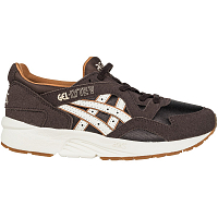 Asics GEL-LYTE V PS COFFEE BEAN/CREAM