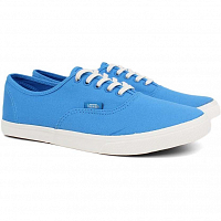 Vans Authentic Lo Pro (Vintage) french blue