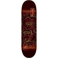 Flip PENNY TOMS FRIENDS FADED DECK 8,25