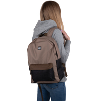 Billabong ALL DAY PACK KHAKI