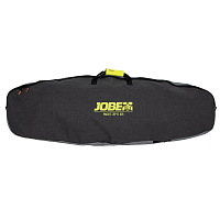 Jobe Basic Wakeboard Bag ASSORTED