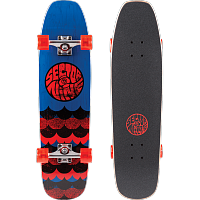 Sector9 SWELLHOUND COMPL one size