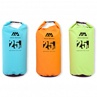 Aqua Marina DRY BAG ASSORTED