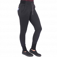 Holden PERFORMANCE SWEATPANT BLACK