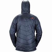 Sweet Protection NUTSHELL JACKET MIDNIGHT BLUE