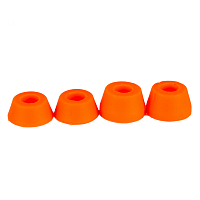 Venom STREET PACK TUBE ORANGE