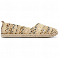 Roxy FLORA II J SHOE MULTI