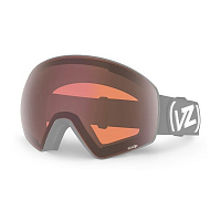 VonZipper JETPACK Wildlife Low Light Tru Def