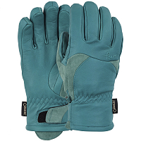 Pow STEALTH GTX GLOVE +WARM DEEP LAKE