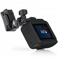 GoPro Front + Side Mount ASSORTED